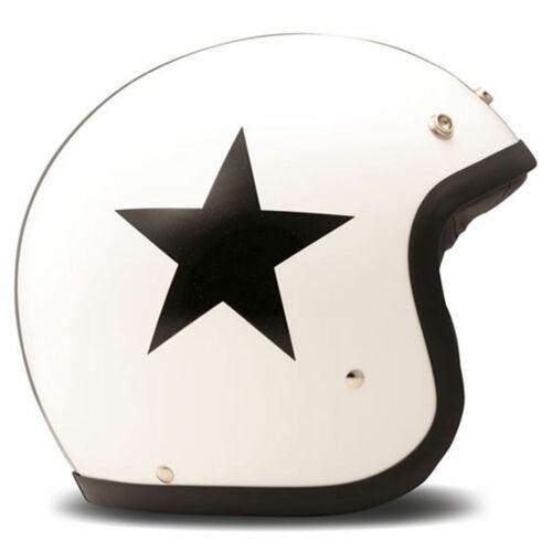 DMD 1jts30000gr01/Helm Motorrad Glitter Bronze XS