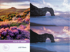 Ubuy Hong Kong Online Shopping For lee filters in Affordable