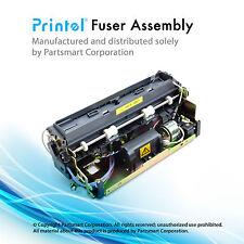 Plate Length 250 Sheet Tray for HP Laserjet 5000 Laserjet 5100 Partsmart Compatible RB2-2023-000 Adjuster
