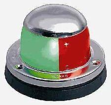 Perko 1059P00 Stern Bow Pole Light Base 6249