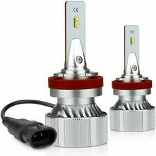 PIR Motion Sensor Light Switch MR-HW06A//MR-HW08F LED Automatic Infrared Motion Sensor Control Switch 1-40W MR-HW06A-long35mm,diameter25mm