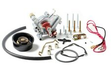 2252 Carter 2BBL Chrysler 318 Solid State Electric Choke Conversion Kit # 2251