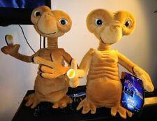 ET Spaceship Launcher ET Figurine Extra-Terrestrial NIB