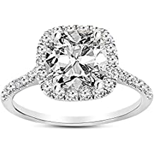 435b995825d31 Ubuy Hong Kong Online Shopping For engagement rings in Affordable ...