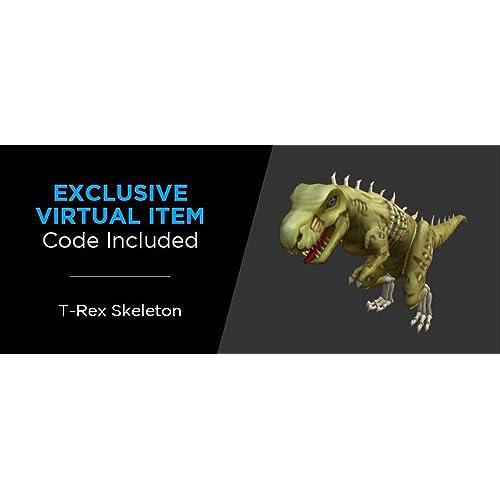 Roblox Jailbreak Museum Heist Feature Playset Buy Products