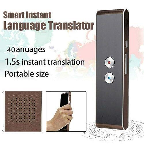 Buy Dragon Honor Translaty MUAMA Enence Smart Instant Real