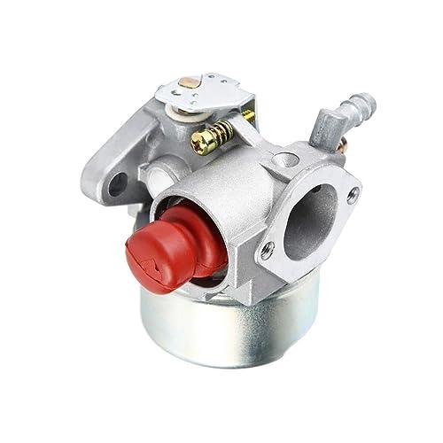 Buy Cnfaner Carburetor kit for Tecumseh 640025 640025 OHH55