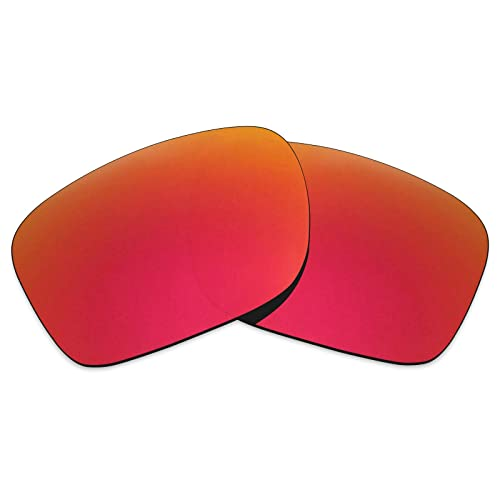 96ddacd88ace Buy Mryok Replacement Lenses for Oakley Holbrook - Options with Ubuy ...
