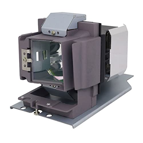 Replacement for Sony Vpl-ex276 Lamp /& Housing Projector Tv Lamp Bulb by Technical Precision
