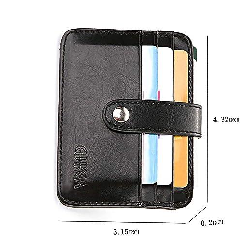 30392402c4d5 Buy Front Pocket RFID Wallet for Men & Women with Ubuy Hong Kong ...