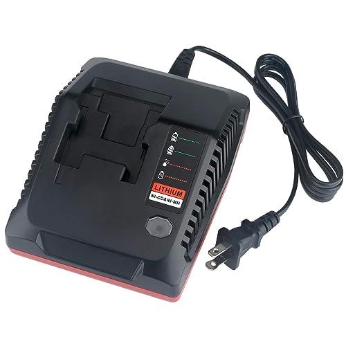 FOR PORTER-CABLE PC18B 18V BATTERY 2.0Ah Pack NI-CD PC188 PCC489N PCMVC PCXMVC