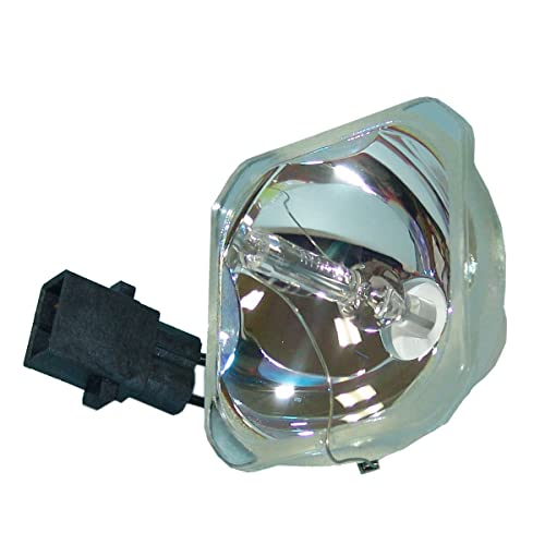Projector Replacement Lamp Housing for EPSON Powerlite Home Cinema 8500