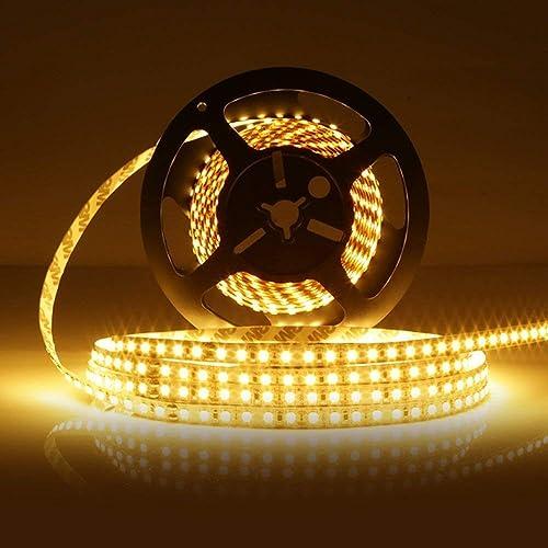 Buy Ledmo Led Strip Light Non Waterproof Smd2835 600leds