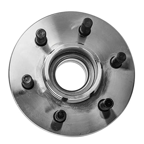 Wheel Hub /& Bearing Assembly Left or Right for Cadillac STS CTS RWD 2WD