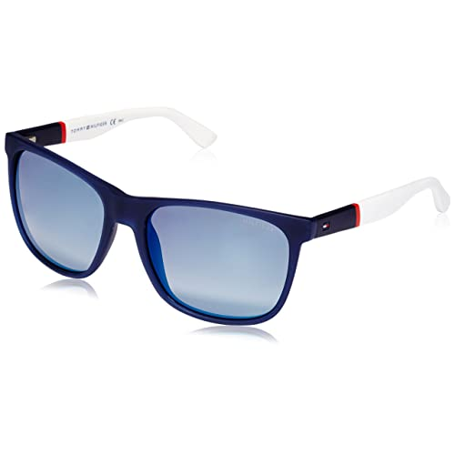 Verdster Casual Wrap Ladies Sunglasses Rimless Design UV Protection Great for Driving Womens Large Shield Designer Shades Case included