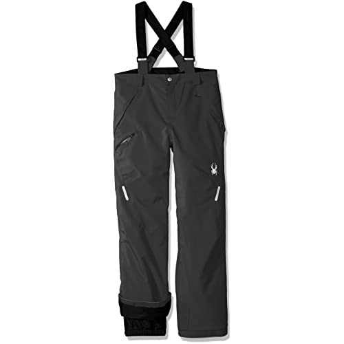Spyder Boys Propulsion Pants
