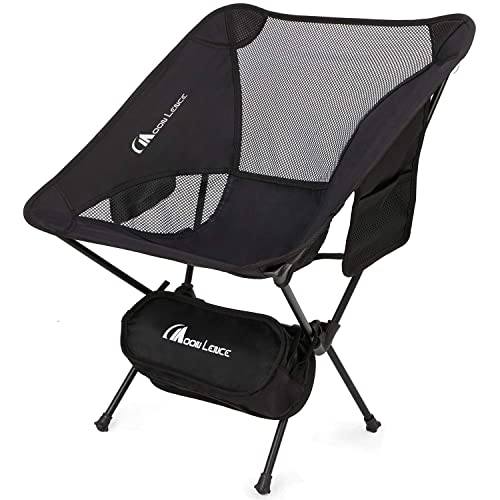 Groovy Buy Moon Lence Outdoor Ultralight Portable Folding Chairs Theyellowbook Wood Chair Design Ideas Theyellowbookinfo