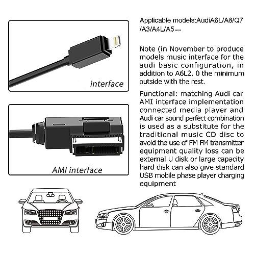 Black Nuclear Hazard Symbol American Shifter 263615 Green Flame Metal Flake Shift Knob with M16 x 1.5 Insert