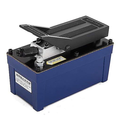 OTC 2510A Stinger Air//Hydraulic Pump