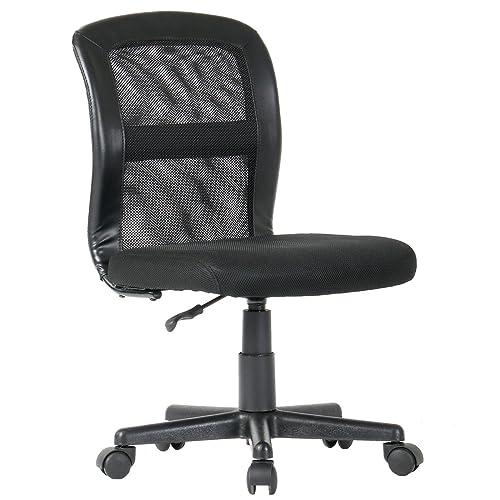 Peachy Buy Ergonomic Office Chair Cheap Black Desk Chair Mesh Ncnpc Chair Design For Home Ncnpcorg