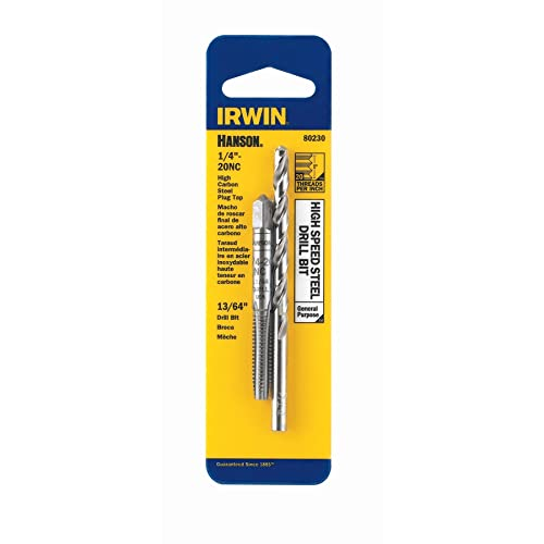 MaxTool 1//2-13 NC Spiral Point Tap; 13TPI HSS M2 Fully Ground Right Hand; SPF02W01R32