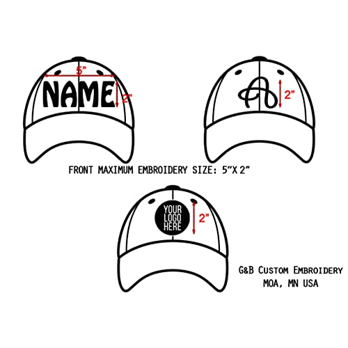 3995aa13d Buy Yupoong Custom Hat Flexfit 6277. Embroidered. Place Your Own ...