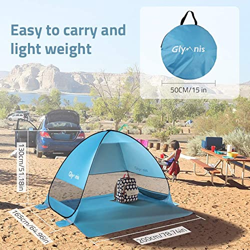 Camping Tents Canopies