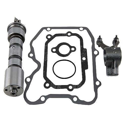 POLARIS SPORTSMAN,MAGNUM,SCRAMBLER 500 ENGINE VALVE ROCKER COVER GASKET 3085074