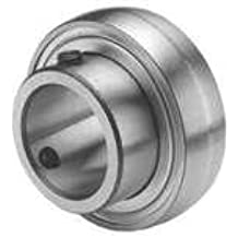 6 Pack  Ariens Lawn Mower Spindle Bearing 54160 ZSKL