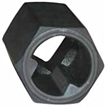 lbs Specialty Products Company 76630 Gray 100 ft 19mm Nut Torque Stix