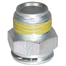 trans Cooler Line  ACDelco GM Original Equipment  25999418