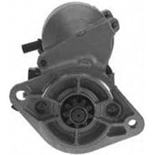 Denso 280-0174 Remanufactured Starter