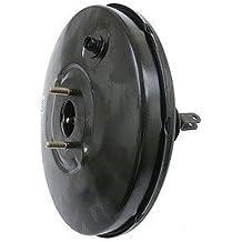 TRW Black TPC0817 Premium Ceramic Disc Brake Pad Set