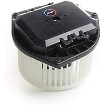 OAW 100-C234 Rear HVAC Blower Motor for 01-16 Chrysler Town Country /& Dodge Grand Caravan 01-07 Caravan