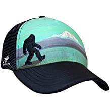 a541ab100 Ubuy Hong Kong Online Shopping For bigfoot in Affordable Prices.