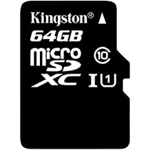 80MBs Works with Kingston Professional Kingston 512GB for Xiaomi Mix Exclusive Edition MicroSDXC Card Custom Verified by SanFlash.