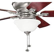 K-Pivot 5.5 Wide Kable Lite Lamp Tech Lighting 700KPIV05S Satin Nickel 5.5 Wide Kable Lite Lamp Lumtopia--DROPSHIP