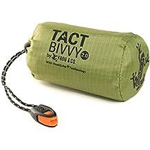 Supply 3f Ul Gear 2019 Tyvek Sleeping Bags Cover Camping Bags Waterproof Ventilate Moisture-proof Warming Every Dirty Inner Liner Camp Sleeping Gear