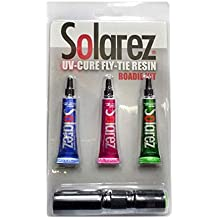 Ubuy Hong Kong Online Shopping For solarez in Affordable Prices