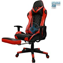 Superb Ubuy Hong Kong Online Shopping For Gc In Affordable Prices Pdpeps Interior Chair Design Pdpepsorg