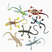 Ubuy Hong Kong Online Shopping For lizards in Affordable Prices