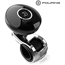 Electric Vehicle Parts Car Power Steering Wheel Ball Suicide Spinner Handle Knob Booster Universal Hot With The Most Up-To-Date Equipment And Techniques