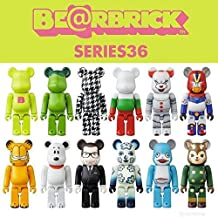 a9fe86dc Ubuy Hong Kong Online Shopping For bearbrick in Affordable Prices.