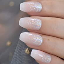 532b06eda0587 Ubuy Hong Kong Online Shopping For coolnail in Affordable Prices.