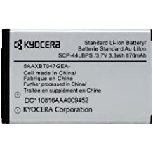 Ubuy Hong Kong Online Shopping For kyocera in Affordable Prices