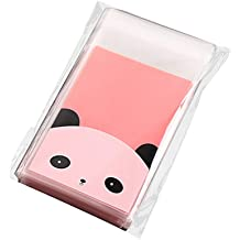 ec0e9bb8900b Ubuy Hong Kong Online Shopping For panda in Affordable Prices.