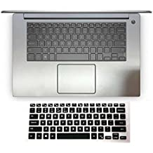 Ubuy Hong Kong Online Shopping For inspiron in Affordable
