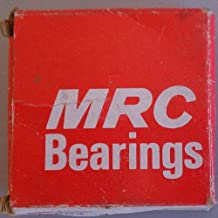 MRC 7319PDU-BRZ ANGULAR CONTACT BALL BRGS
