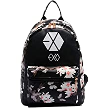 f35159f5b164 Ubuy Hong Kong Online Shopping For exo in Affordable Prices.