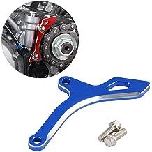 Engine Plate Case Saver Guard For Yamaha Yz250F Yz450F Yz250Fx Yz450Fx Wr250F Wr450F Yz 250Fx 450Fx 16-2019 Wr 250F 450F 16-2018